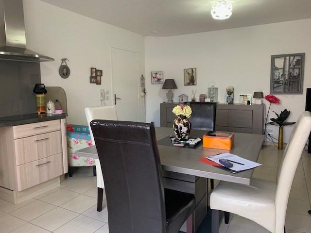 Appartement La Rochelle 2 pièce (s) 47 m²