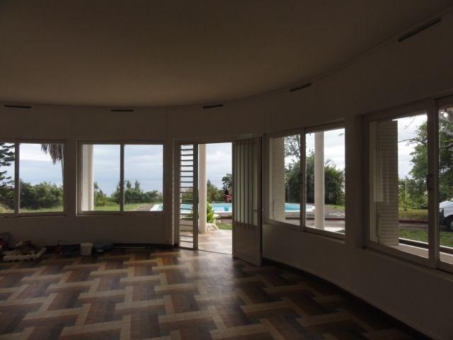 Location maison / villa La montagne 2500€ +CH - Photo 6