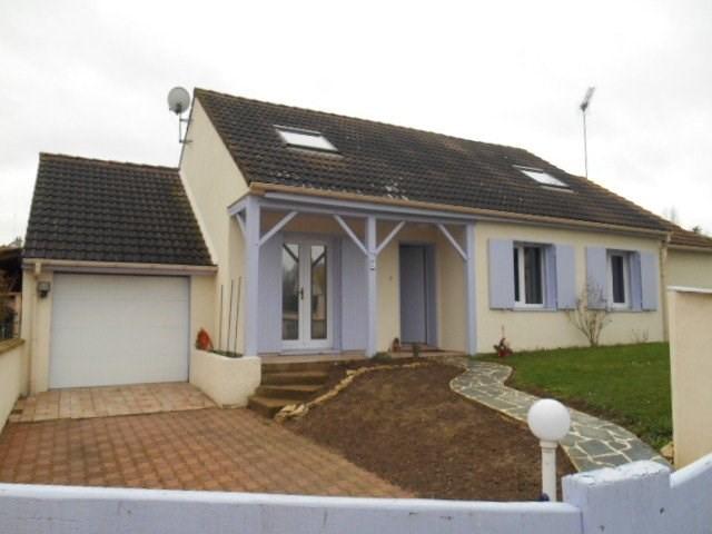 Sale house / villa La ferte sous jouarre 301000€ - Picture 14