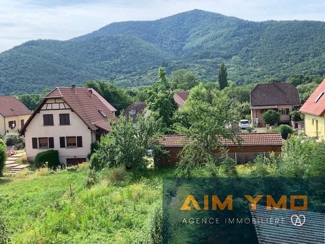 Verkauf haus Turckheim 258000€ - Fotografie 3