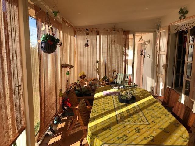Sale house / villa Ste marie 380000€ - Picture 9