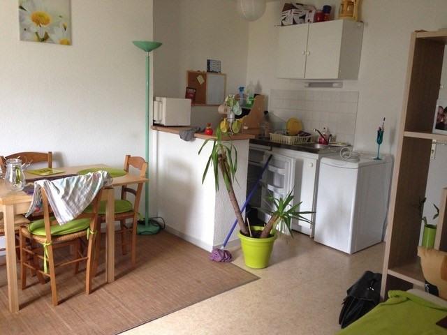 Produit d'investissement immeuble Limoges 900000€ - Photo 13