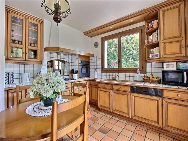 Vente de prestige maison / villa Alex 787500€ - Photo 6
