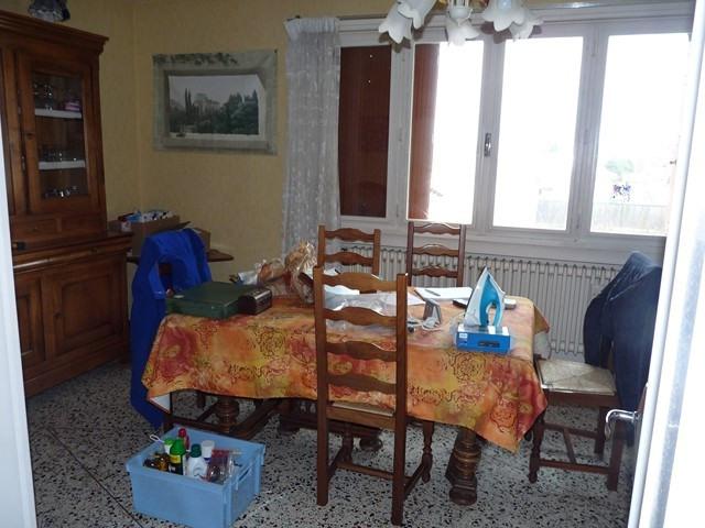 Revenda casa Boisset-les-montrond 162000€ - Fotografia 3