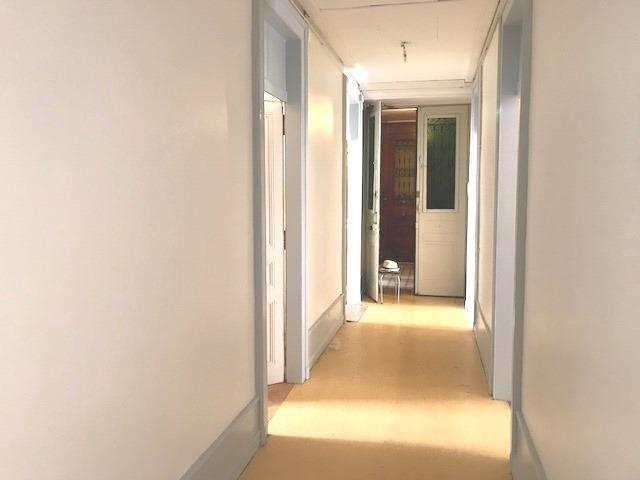 Vendita appartamento Aix les bains 279000€ - Fotografia 6