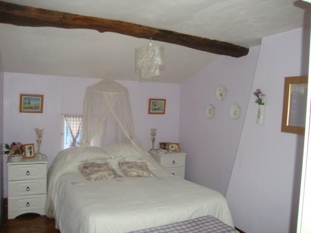 Sale house / villa Tonnay-boutonne 174900€ - Picture 8