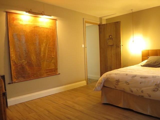 Sale house / villa Carcassonne 388000€ - Picture 10