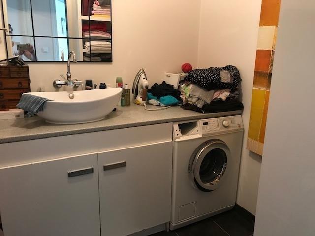 Verkauf wohnung Aix les bains 295000€ - Fotografie 12