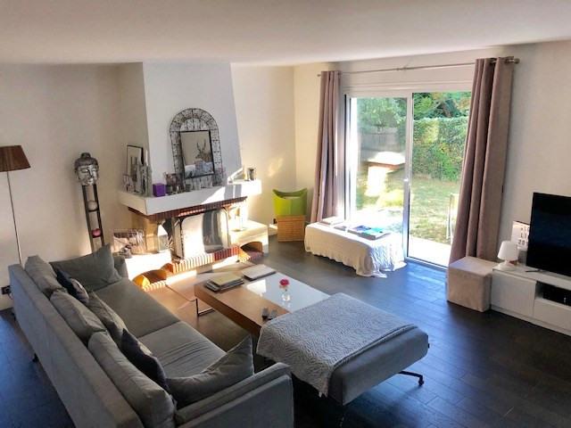 Vente de prestige maison / villa Garches 1280000€ - Photo 2