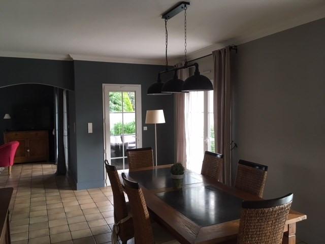 Sale house / villa Rezé 545000€ - Picture 5