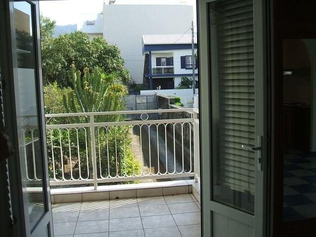 Location appartement St denis 414€ CC - Photo 5