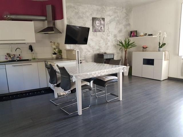 Revenda casa Aurec-sur-loire 169000€ - Fotografia 1