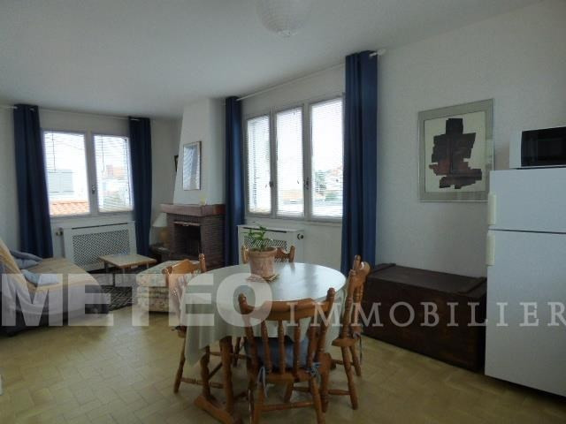 Sale house / villa La tranche sur mer 288000€ - Picture 4