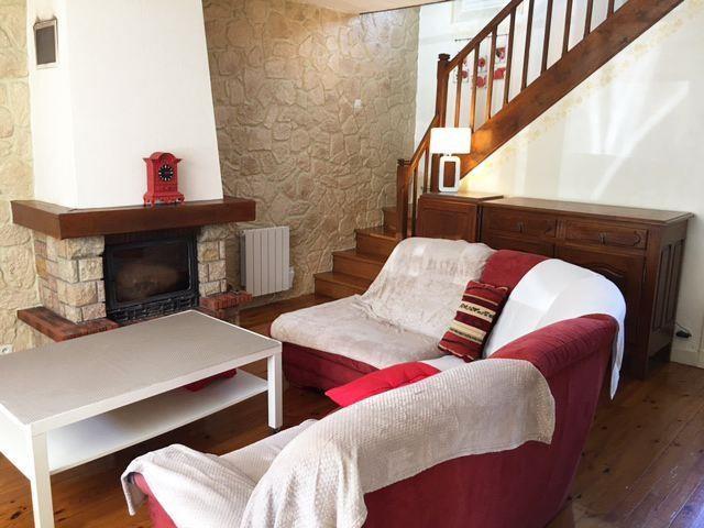 Haus 6 Zimmer