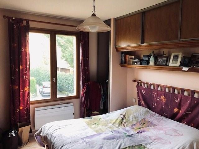Vente maison / villa Janville sur juine 385000€ - Photo 4