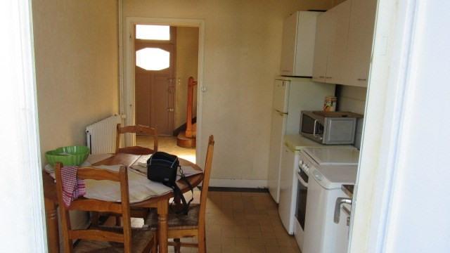 Vente maison / villa Saint jean d4angely 90750€ - Photo 4