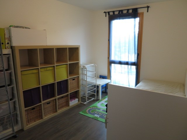 Sale apartment Bois-d'arcy 246 750€ - Picture 11