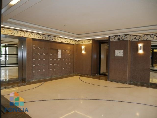Location appartement Suresnes 855€ CC - Photo 5