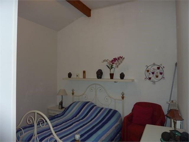 Vente appartement Dommartin-les-toul 120000€ - Photo 6