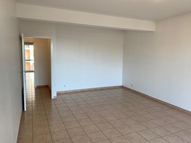 Sale apartment Rodez 123500€ - Picture 2