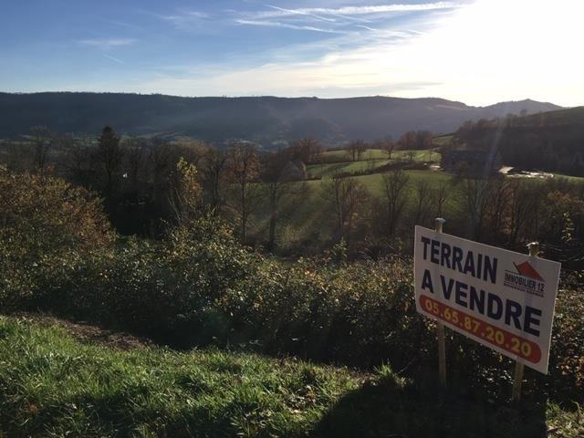 Vente terrain Pruines 23000€ - Photo 8