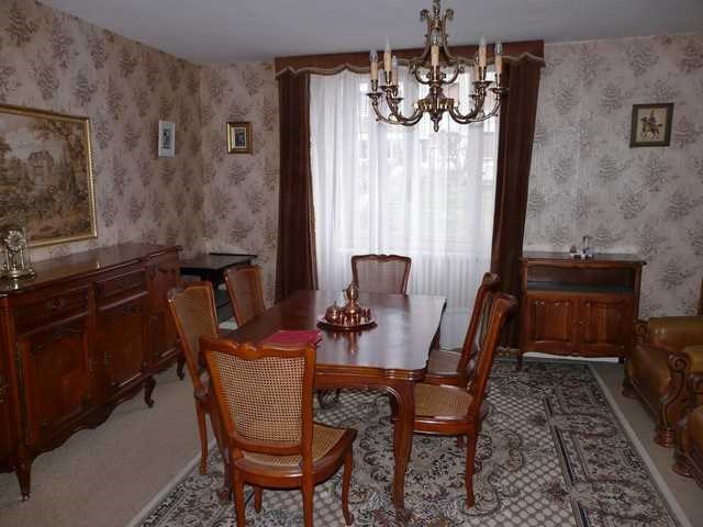 Revenda apartamento Saint-genest-lerpt 157000€ - Fotografia 2