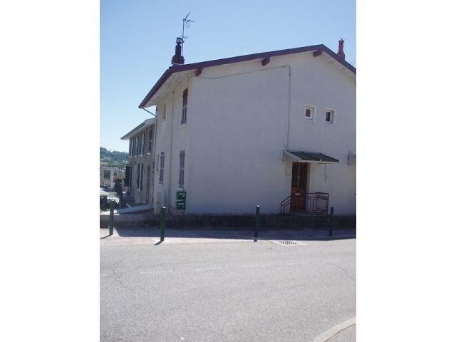 Location appartement St jean de bournay 575€ CC - Photo 3