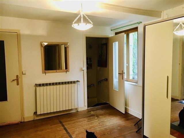Vente maison / villa Chezy sur marne 149000€ - Photo 8