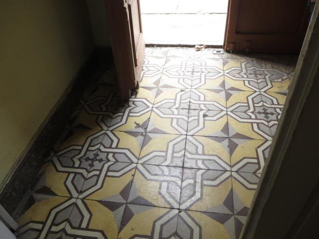 Vente maison / villa Carcassonne 129500€ - Photo 8