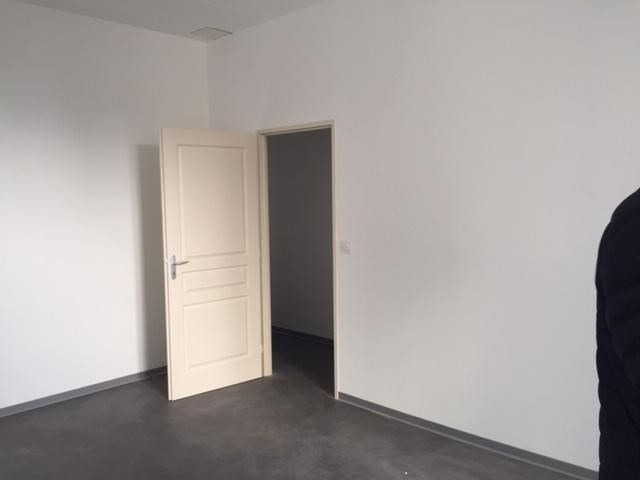 Vente appartement Terrasson la villedieu 129 000€ - Photo 6