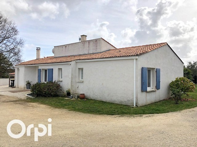 Vente maison / villa Saint augustin 423 225€ - Photo 12