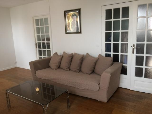 Vente appartement Gennevilliers 239000€ - Photo 4