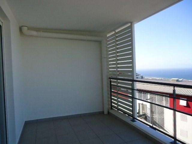 Vente appartement St denis 129500€ - Photo 5