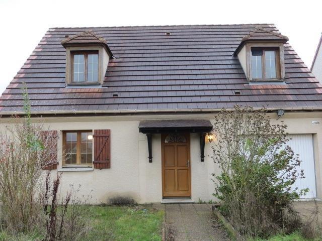Verkoop  huis Epernon 224000€ - Foto 1