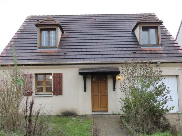 Vendita casa Epernon 224000€ - Fotografia 1