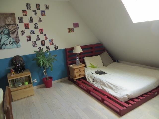 Revenda casa Maintenon 349000€ - Fotografia 7