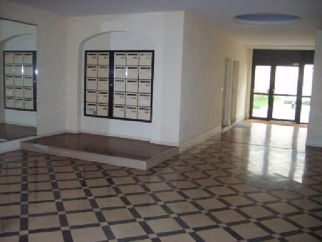 Rental apartment Chalon sur saone 975€ CC - Picture 9