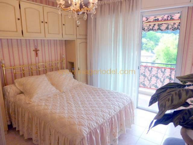 Life annuity apartment Nice 49 500€ - Picture 10