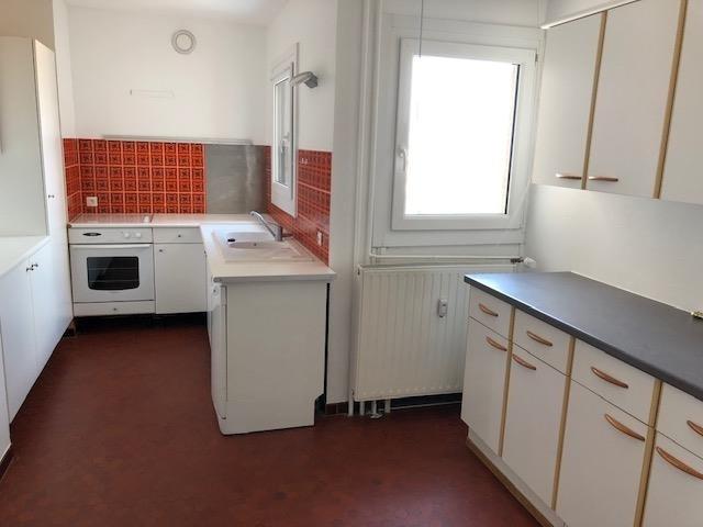 Location appartement Schiltigheim 875€ CC - Photo 7