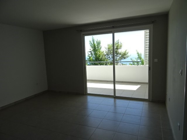 Vente appartement St denis 235000€ - Photo 2