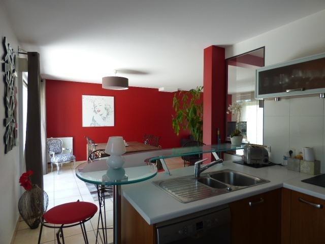 Vente maison / villa Andresy 620000€ - Photo 4