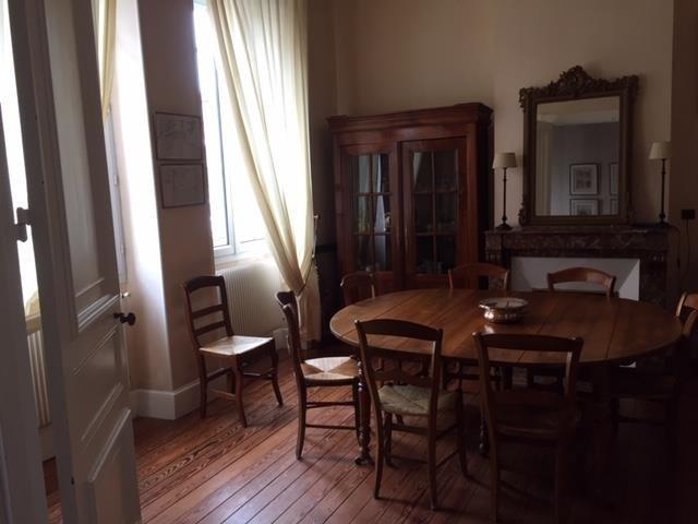 Deluxe sale house / villa Bordeaux cauderan 855000€ - Picture 5