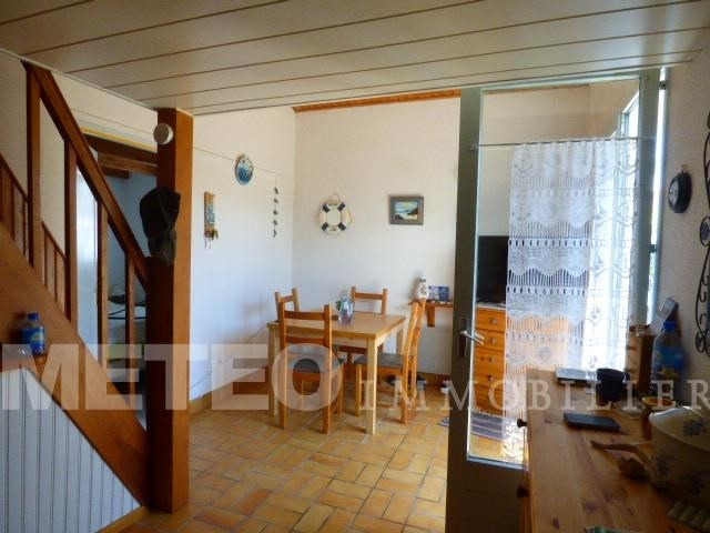 Vente maison / villa La tranche sur mer 145000€ - Photo 3