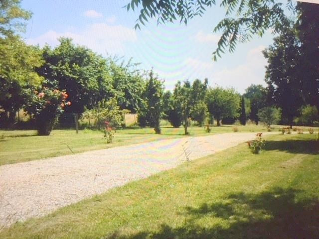 Sale house / villa Cavignac 285 500€ - Picture 5