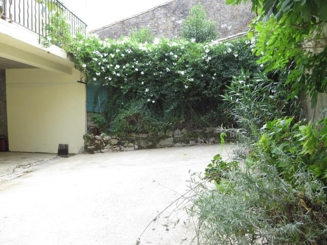 Sale house / villa Carcassonne 139 500€ - Picture 3