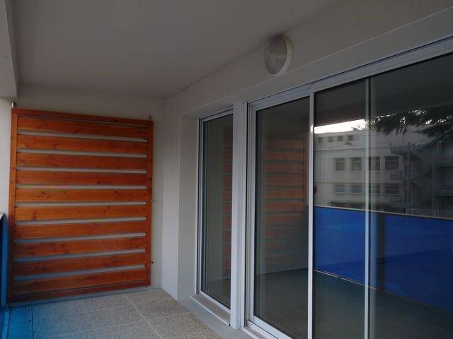 Rental apartment Saint-etienne 888€ CC - Picture 10