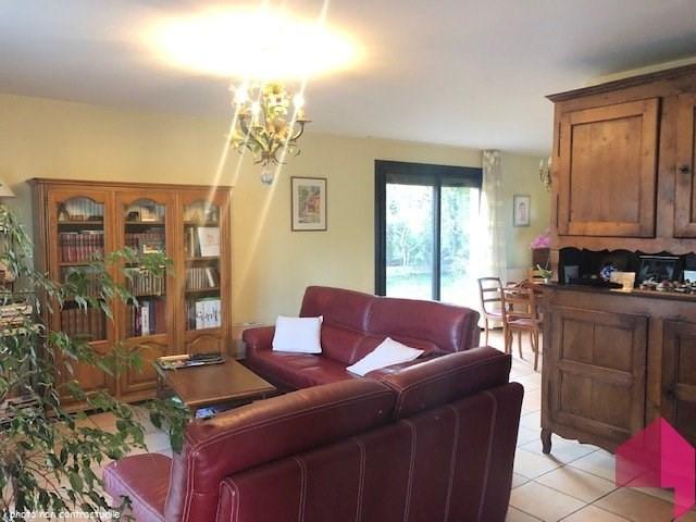 Venta  casa Ramonville-saint-agne 469000€ - Fotografía 1