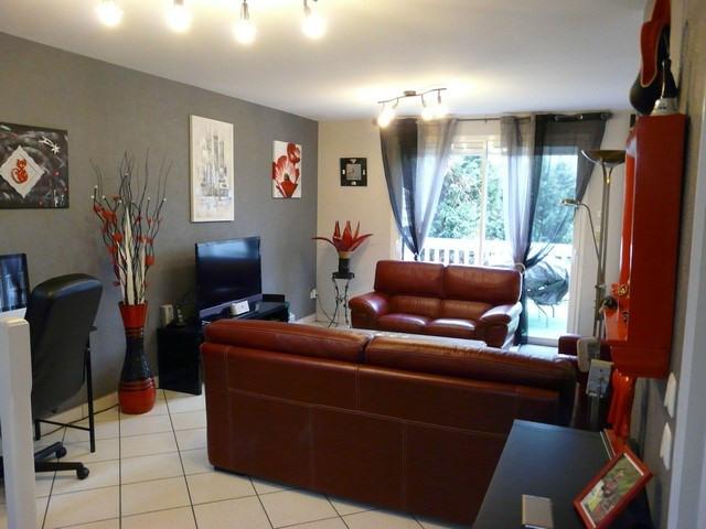 Vente maison / villa Saint-jean-bonnefonds 265000€ - Photo 4