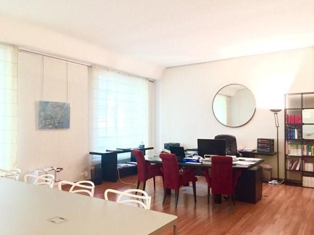 Vente de prestige appartement Paris 16ème 2350000€ - Photo 8