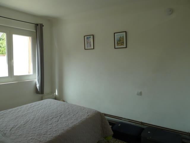Sale apartment Canet plage 95000€ - Picture 2
